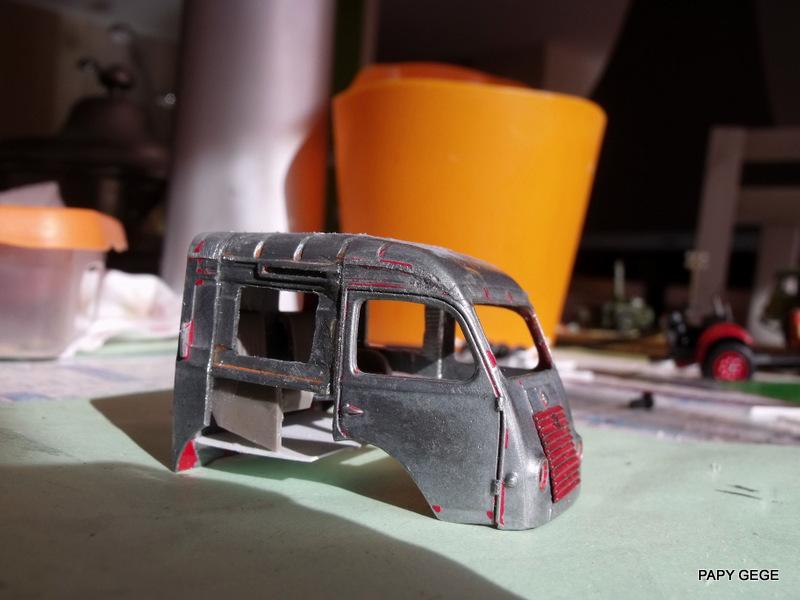 Renault 2240 VRE Sides en scratch au 1/50 R2240_26