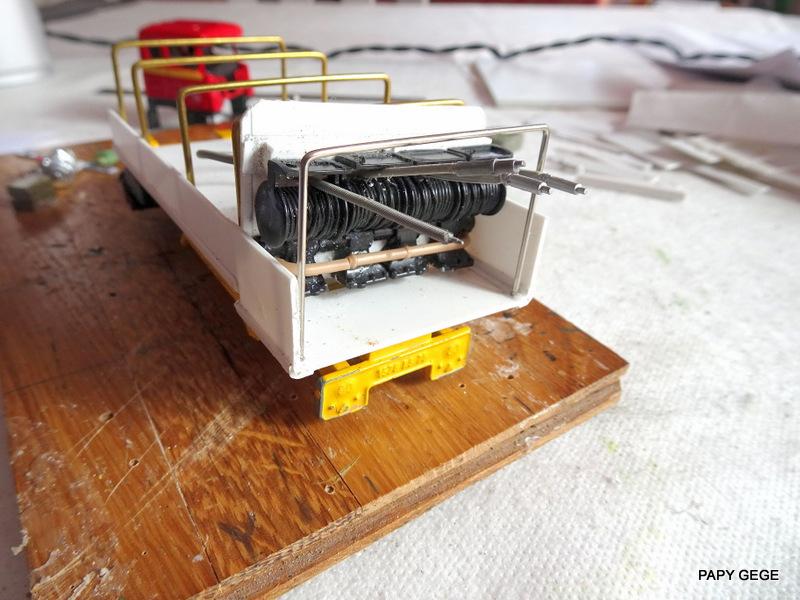 SCANIA ESSENCE ALAT AU 1/60 Scania24