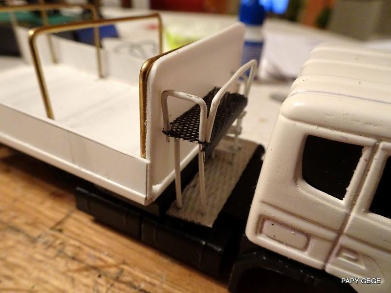 SCANIA ESSENCE ALAT AU 1/60 Scania28