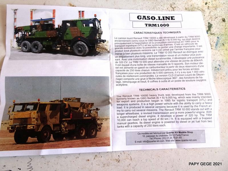 TRM 10000 CLD de chez Gasoline au1/48 Trmcld11