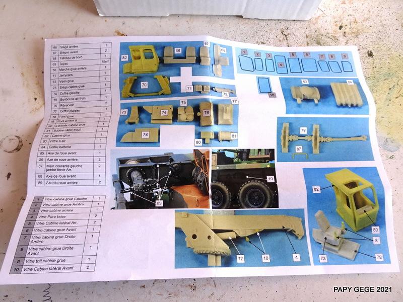 TRM 10000 CLD de chez Gasoline au1/48 Trmcld13