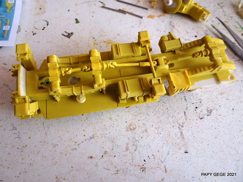 TRM 10000 CLD de chez Gasoline au1/48 Trmcld20