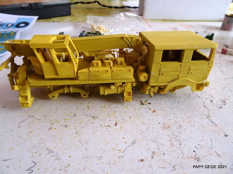 TRM 10000 CLD de chez Gasoline au1/48 Trmcld24