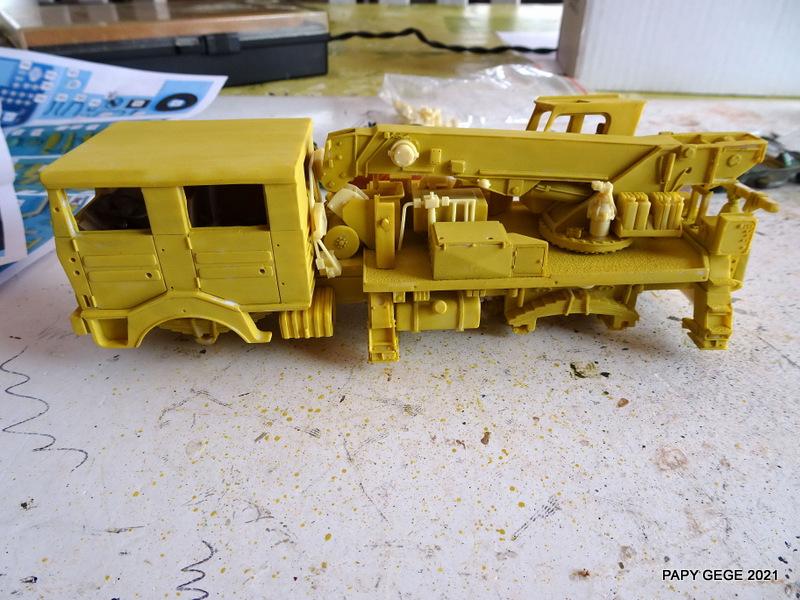 TRM 10000 CLD de chez Gasoline au1/48 Trmcld25