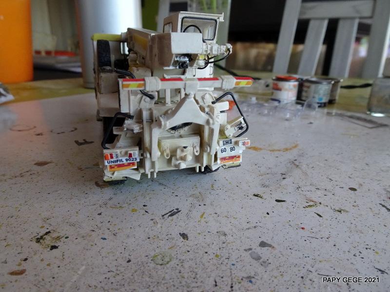 TRM 10000 CLD de chez Gasoline au1/48 Trmcld38