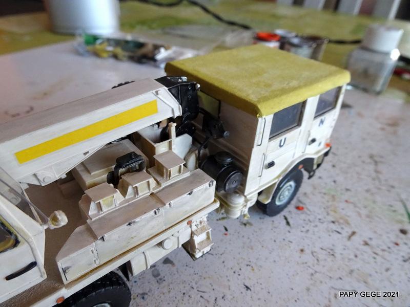 TRM 10000 CLD de chez Gasoline au1/48 Trmcld39