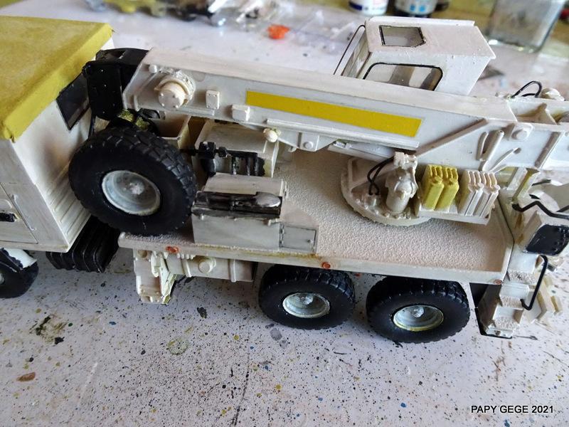 TRM 10000 CLD de chez Gasoline au1/48 Trmcld40