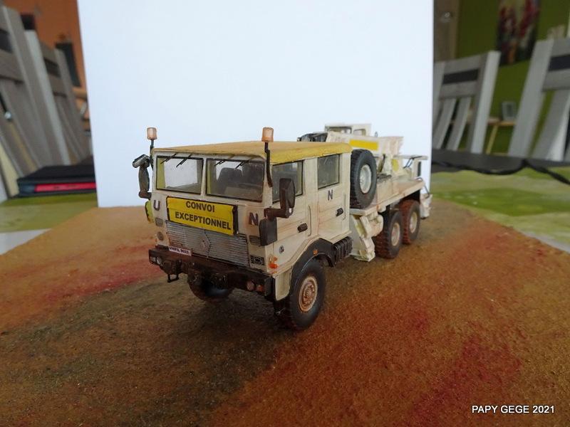 TRM 10000 CLD de chez Gasoline au1/48 - Page 2 Trmcld44
