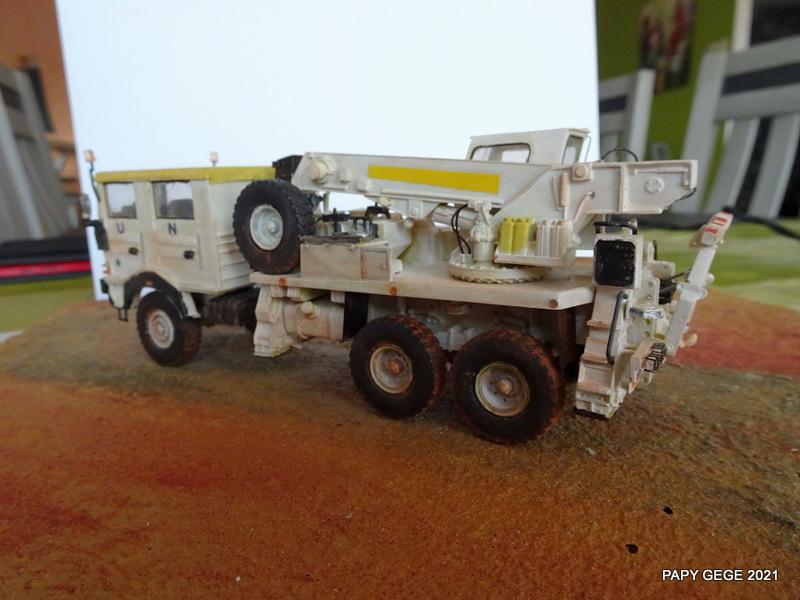 TRM 10000 CLD de chez Gasoline au1/48 - Page 2 Trmcld45