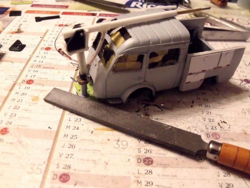 VS 1500 sr Renault 2240-255 en scratch sur base solido au 1/43 - Page 2 Vs_15035