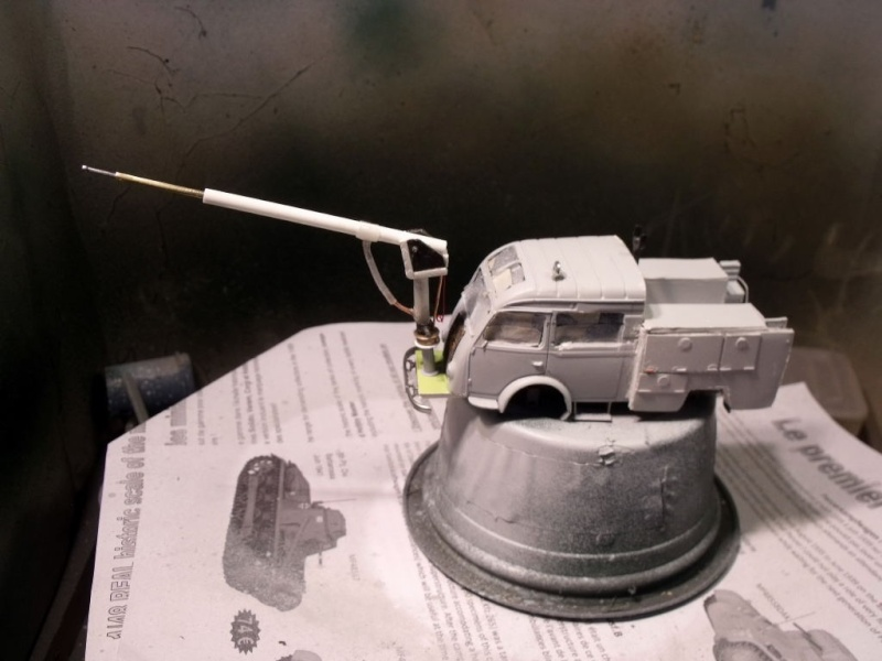VS 1500 sr Renault 2240-255 en scratch sur base solido au 1/43 - Page 2 Vs_15043
