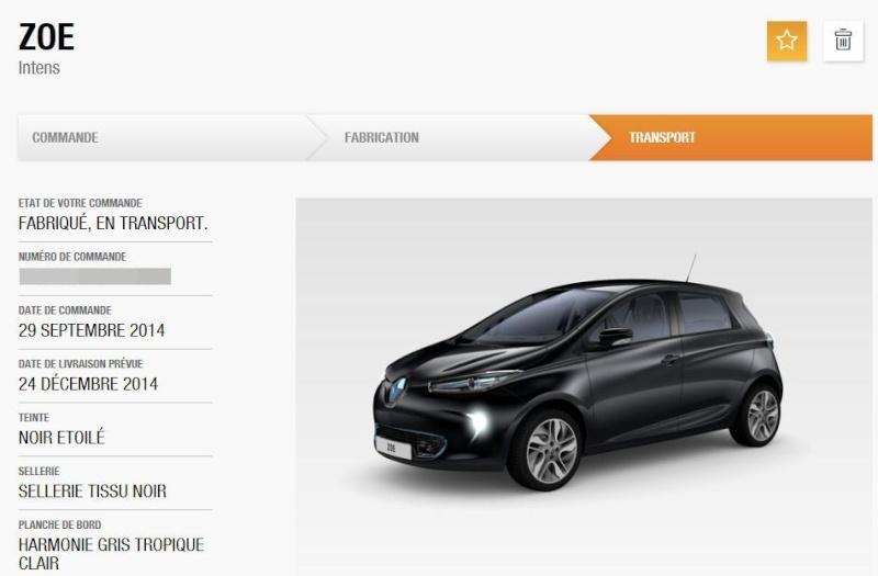 L'avenir de la voiture passera par l'électrique - Page 6 Presse12