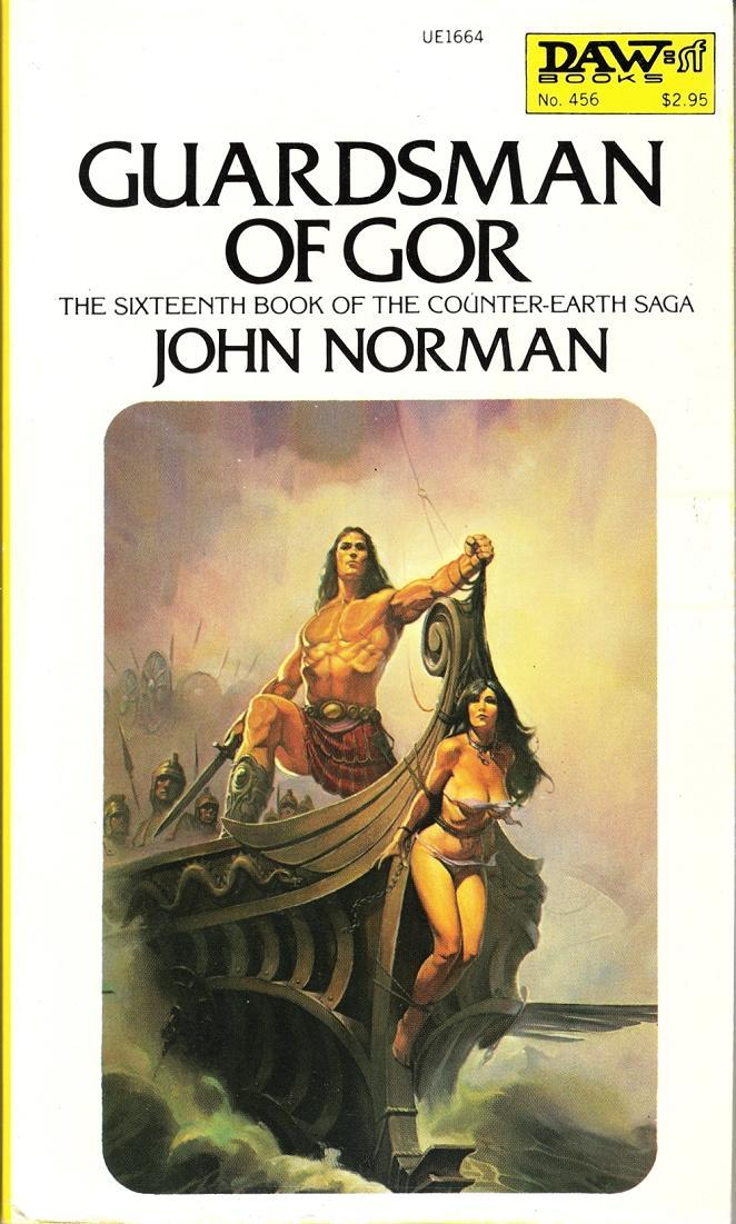 """Ilustraciones de """"Espada y Brujería"""" (NO Conan) G16daw11"""