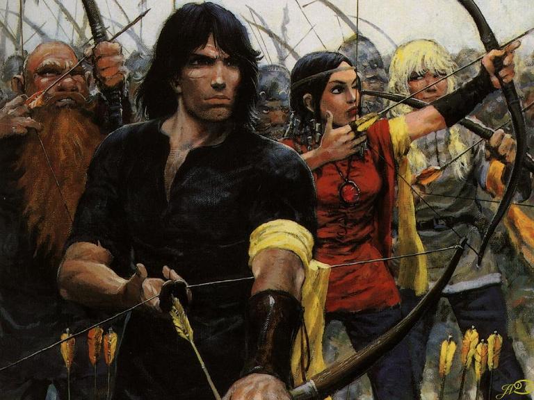 Comics Conan - Page 14 Thorga10