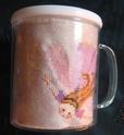 mug aux petites fées Img_0222