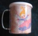 mug aux petites fées Img_0223