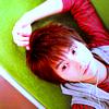 Nakoo or Chuu's Gallery ♥ Teppei16