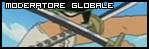Moderatore Globale
