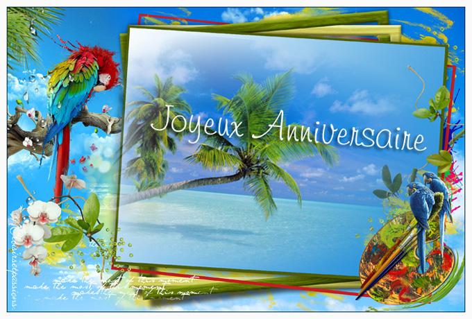 JOYEUX ANNIVERSAIRE JEAN57 Annive29