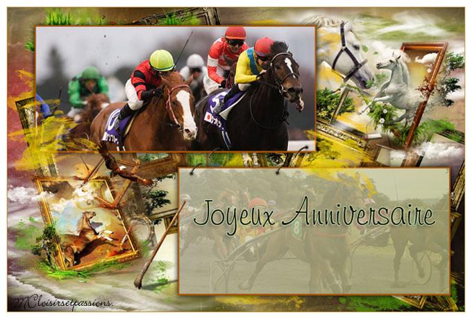 JOYEUX ANNIVERSAIRE AJF Annive30