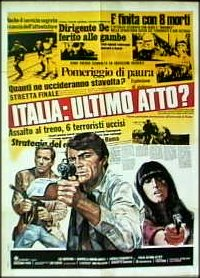 [Cinema]Italia: ultimo atto? di M. Pirri 1977 Aaaaa10