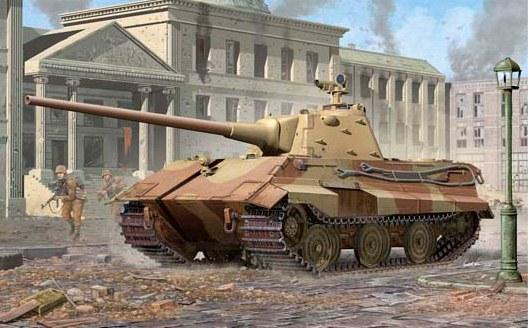 e50 allemagne 1946 Trum0111