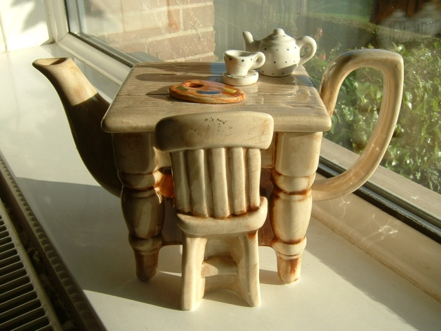 Teapot Southwest Ceramics Ltd T_pot_11