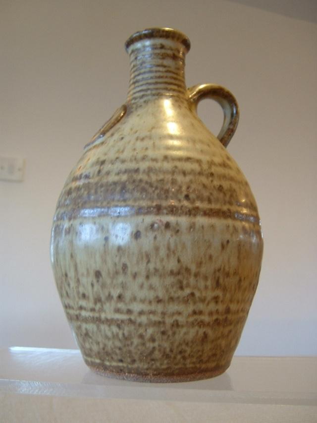 Muchelney pottery Troika14