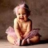 Картинки на малки бебета! 100x1010
