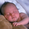 Картинки на малки бебета! 11119510