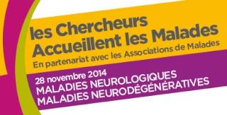 Notre collectif SOLHAND invité par l'INSERM : Vendredi 28 novembre 2014 Les_ch10