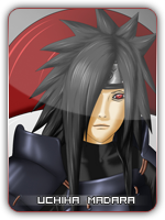 [Assinatura & Avatar] Uchiha Madara Avatar13