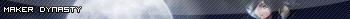 [Avatar & Userbar] Maker Dinasty - Azul Escuro Signba10