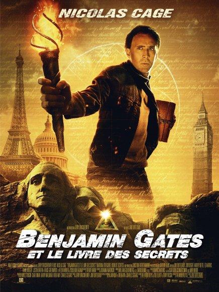 Les sorties des films en DVD 800x6010