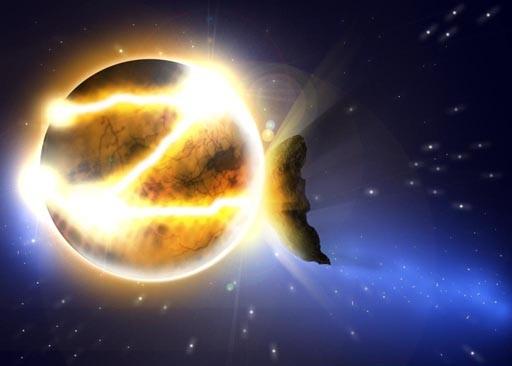 Les images étonnantes de l'univers Untitl11