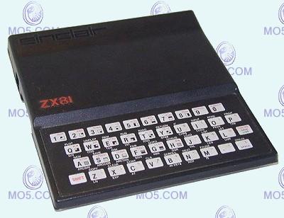 Les chiffres en images - Page 4 Zx8110