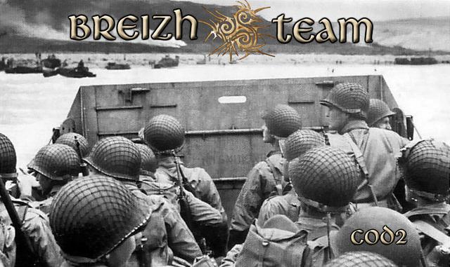Team BZHkiller
