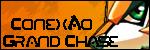 Parceria :: Conexão Grand Chase Button10