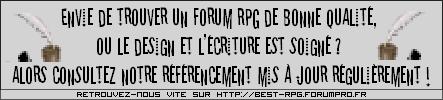 # Best RPG ¤ _best10