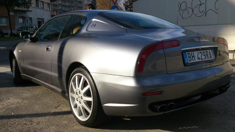 Maserati 3200GT Dsc_0412