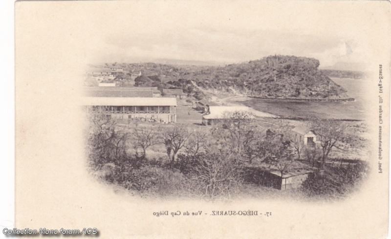 [Divers campagne Madagascar] CAP DIEGO AU CID 1972 - Page 4 Carte_10
