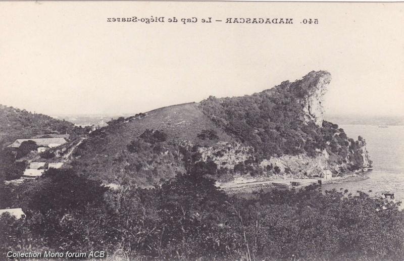 [Divers campagne Madagascar] CAP DIEGO AU CID 1972 - Page 4 Carte_11
