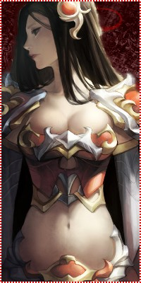 Luna Kuchiki