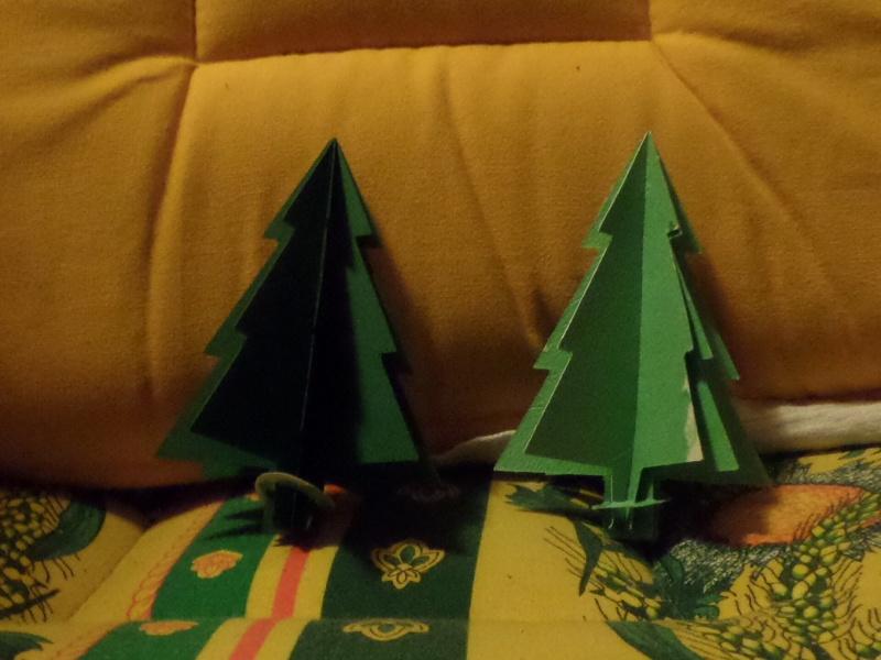 noel - Les Créas du Concours de Noël  Crea_n15