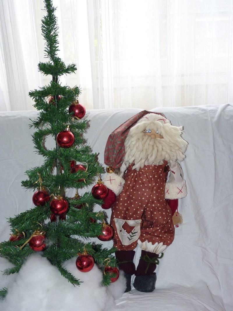 noel - Les Créas du Concours de Noël  Crea_n18
