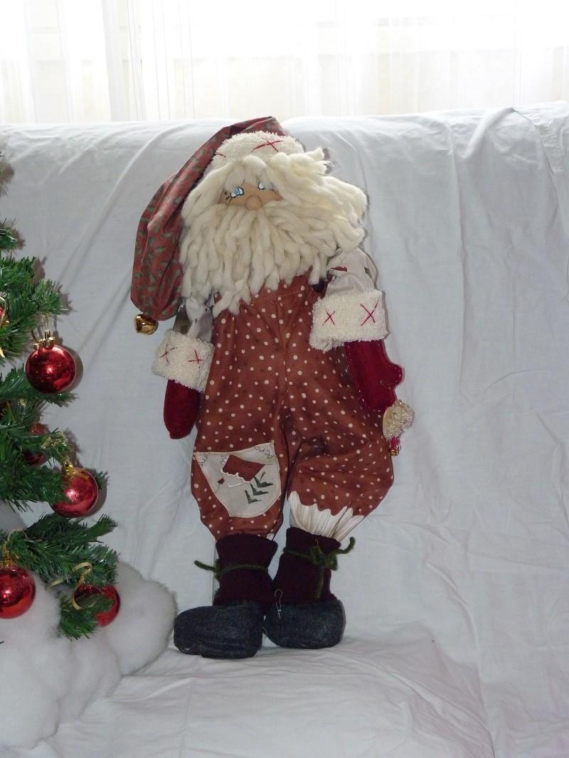 noel - Les Créas du Concours de Noël  Crea_n19