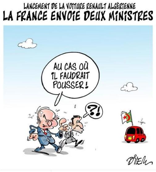 Actualités Algeriennes - Page 3 Dxgdsg10
