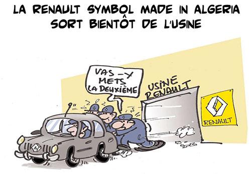 Actualités Algeriennes - Page 3 Renaul10