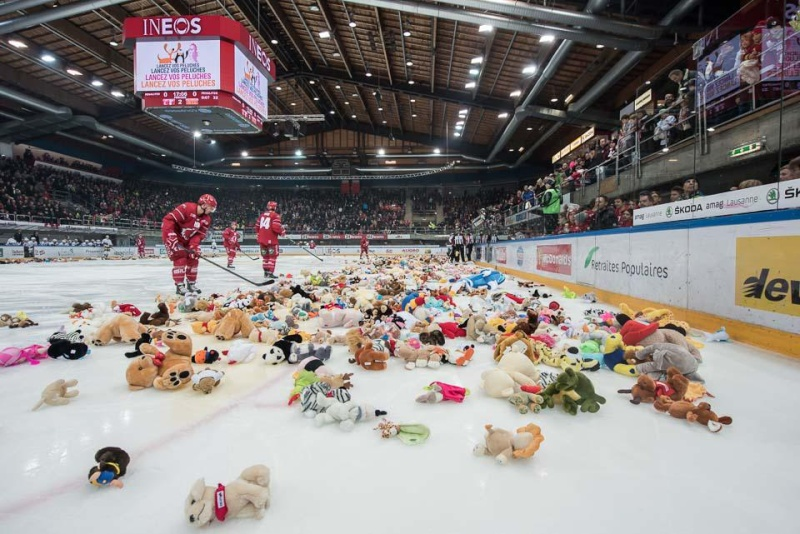 TEDDY BEAR TOSS - Page 2 B4q9ag10