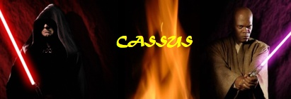 Création de cassus fett Essai112